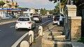 Fontanile Via Aurelia Nuova (20200930 211747).jpg