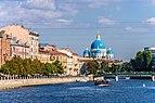 Fontanka River Perspective 01.jpg