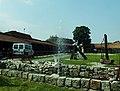 Fontanna - panoramio (9).jpg