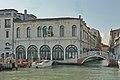 Fonteghetto della Farina Accademia dei Pittori Canal Grande Venezia.jpg