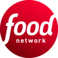 Food Network - Logo 2016.png
