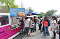 Food Trucks and Queues in CWT39 20150228a.jpg