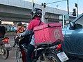 Foodpanda Chiang Rai Thailand 2020.jpg