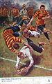 Football incident try.jpg