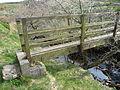 Footbridge near Wycoller 02.JPG