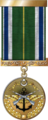 For impeccable service medal 1st degree.png