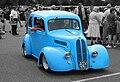 FordPopular.jpg