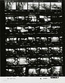 Ford A2684 NLGRF photo contact sheet (1975-01-07)(Gerald Ford Library).jpg