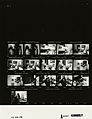 Ford A9060 NLGRF photo contact sheet (1976-04-01)(Gerald Ford Library).jpg