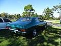 Ford Falcon GS (34455418900).jpg
