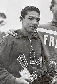 Japanese Americans - Wikipedia
