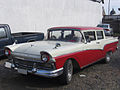 Ford Ranchero Cab 1957 (13590372643).jpg