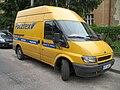 Ford Transit 100T300 Pocztex.jpg