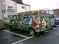 Ford Transit art car.jpg