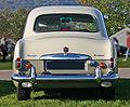 Ford Zephyr Zodiac tail.jpg