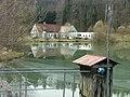 Forellenzucht im Griesthal - panoramio.jpg