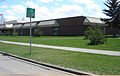 Forest-Grove-School.jpg