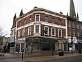 Former Borough Market Hotel - geograph.org.uk - 1200125.jpg