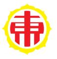 Former Higashikagura Hokkaido chapter.png