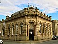 Former National Westminster Bank, Burnley.jpg