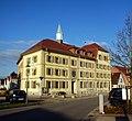 Forst - Rathaus - 2015-12-03 14-58-53.jpg