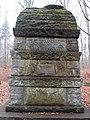 Forstdenkmal 02.jpg
