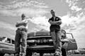 Fort Bliss Rock the Fort Car Show 140809-A-FJ979-008.jpg