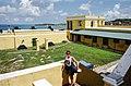 Fort Christiansted Ocean Courtyard 177.jpg