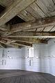 Fort Edgecomb Davis Island Maine interior.jpg