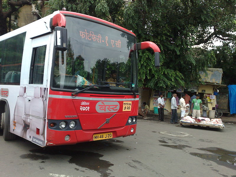 Bmtc bus routes and numbers