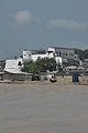 Fort St. Sebastian - Side View.jpg