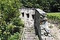 Fortifications01.JPG