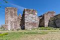 Fortress of Mytilini, Lesvos 2.jpg