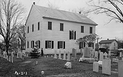 Forty Fort Meetinghouse.jpg