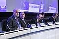 Forum EU Protezione Civile (26626745187).jpg