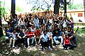 Foto Grupal de lxs participantes de la CARC 2019.jpg