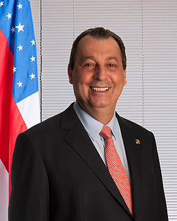 Omar Aziz Brazilian politician