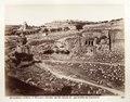 Fotografi från Jerusalem 1901 - Hallwylska museet - 104404.tif
