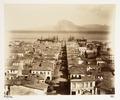 Fotografi från Patras, Grekland - Hallwylska museet - 104593.tif