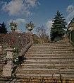 Fotothek df ld 0003780 001 Gärten - Parks ^ Schloßgärten - Palaisgärten ^ Treppe.jpg