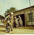 Fotothek df n-22 0000525 Fahrschule, Gesellschaft für Sport und Technik (GST).jpg