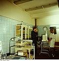 Fotothek df n-22 0000542 Medizinische Versorgung, Lungenuntersuchung.jpg