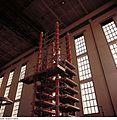 Fotothek df n-29 0000008 VEB Transformatoren- und Röntgenwerk Hermann Matern Dresden.jpg