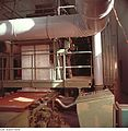 Fotothek df n-30 0000080 Facharbeiter für Glastechnik.jpg