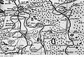 Fotothek df rp-q 0060001 Wittichenau-Maukendorf. Oberlausitzkarte, Schenk, 1759.jpg