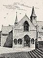 Fougères ancien hôpital Saint-Nicolas.jpg