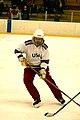 Four-Nation Hockey Tournament 15 (4397134581).jpg