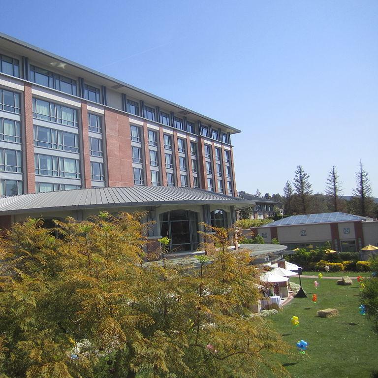 Four Seasons Hotel Westlake Village California Westlake Village Ca