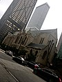 Fourth Presbyterian Church.jpg