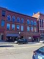 Fowler Building, Concord, NH (49211323596).jpg